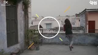 The Love Mashup |Arijit Singh |Atif Aslam- 2018 Romantic Song| Is This Love Or Pain DJ RHN