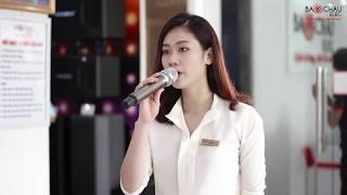 Loa JBL nào hát karaoke hay nhất hiện nay hãy cùng Bảo Châu Elec khám phá