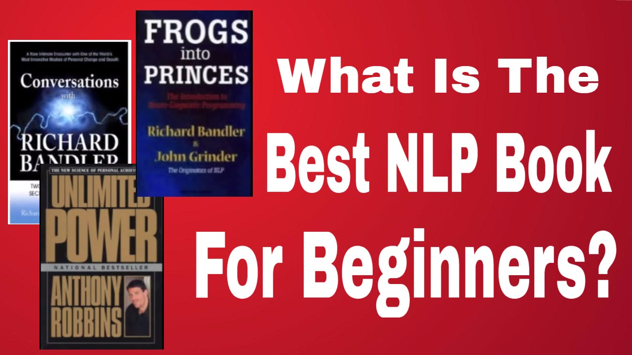 NLP FOR BEGINNERS PDF DOWNLOAD