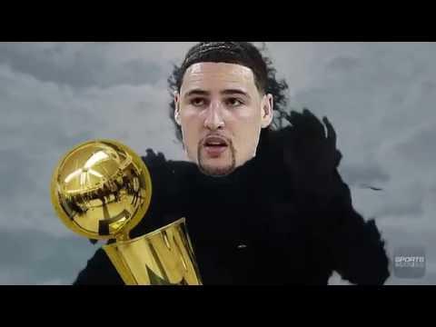 NBA Finals Game of Thrones
