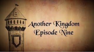 Another Kingdom | Season 1 | Ep. 9