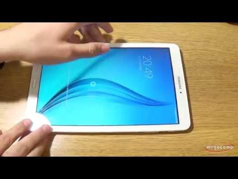 Планшеты Samsung, цены, купить планшет Самсунг в кредит в