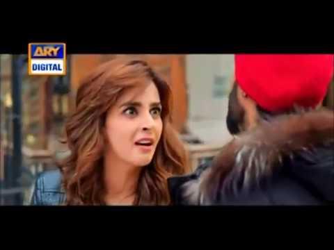 Lahore Se Aagey (2017)   Full Movie