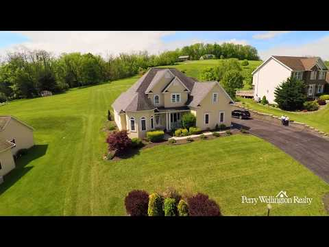 107  Greystone Duncansville PA
