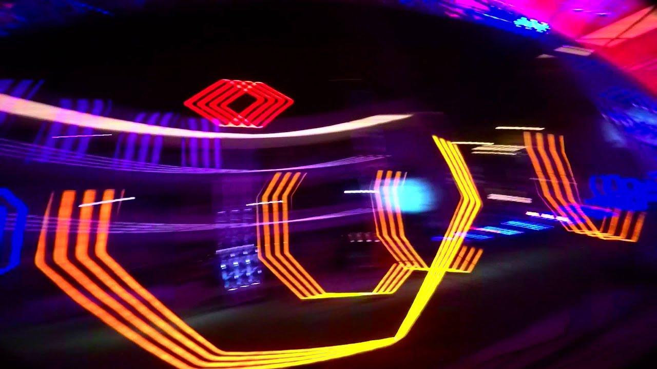 Gopro race xdc 2 vegas light track night drone racing youtube aloadofball Gallery