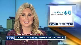RTV6 Latest Headlines | October 16, 12pm