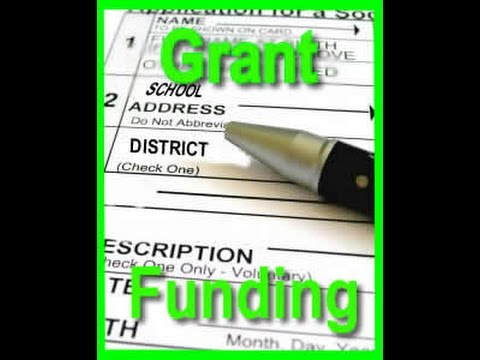 get-funding-or-government-grants-for-all-businesses-|-free-money-and-bonus