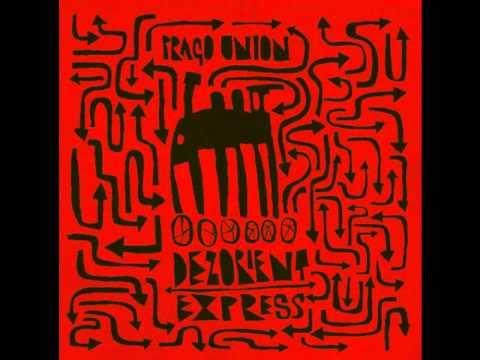 prago-union-skladaci-radagastcz