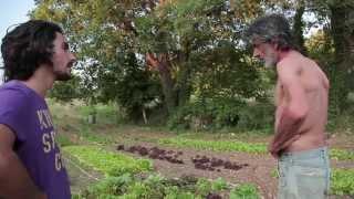 [Jardiniers Levez-Vous] - Episode 6 : La montée en graine