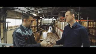Sagama (Сагама) - производственная компания в г. Тольятти