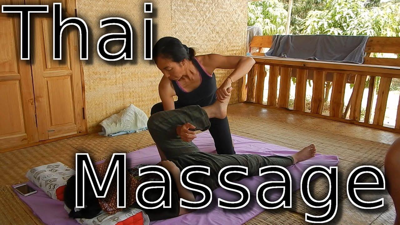 bangkok massage thaimassage danmark