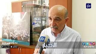 مع اقتراب العام الدراسي الجديد .. العجز المالي عائق أمام فتح مدارس الأونروا