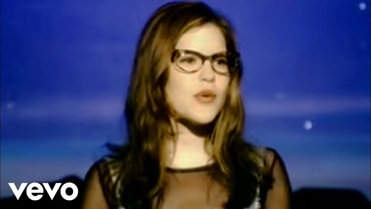 how to play stay lisa loeb on guitar