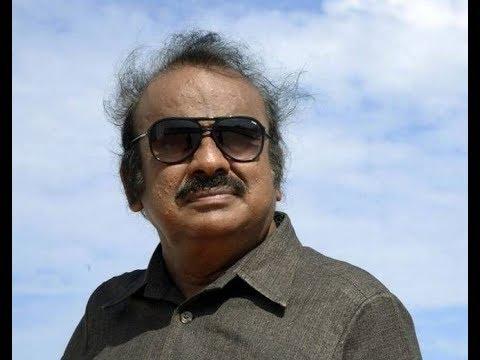 Rajesh Kumar Book launch  sicp