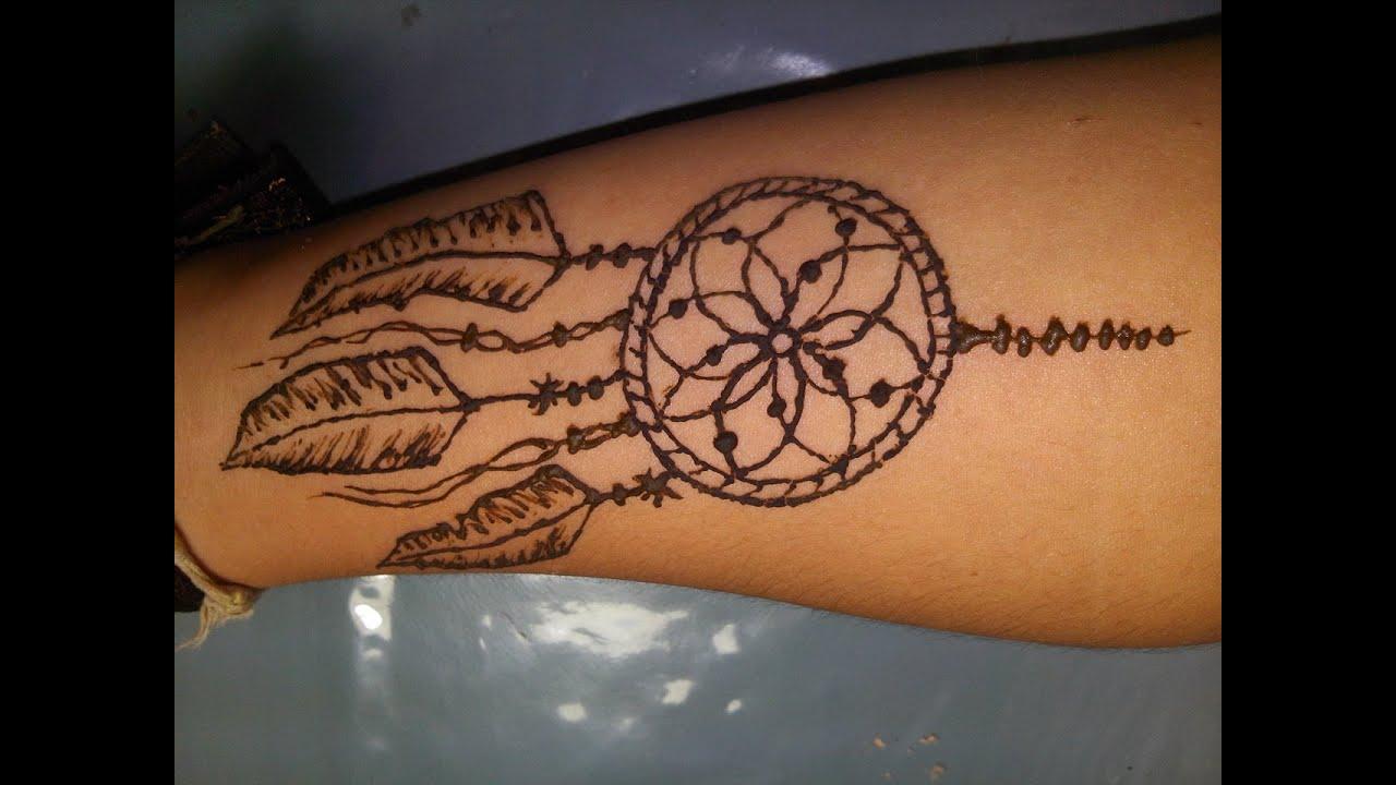 1000 Images About Henna Patterns On Pinterest Henna Mehndi