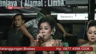 Gambar cover KEMBANG GADUNG Seni sunda Jaipongan - ABG Musik Pim Bung WAWAN - Wedding ASEP & ELI