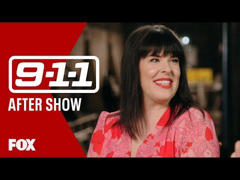 After : Heartbreaker  Season 1 Ep. 6  911
