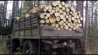 Дрова дуб граб береза акация Обухов Украинка киевская область Доставка дров Газ 66
