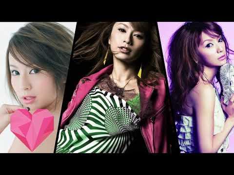 AMI SUZUKI (鈴木亜美) - Supreme Show『ULTIMIX-PARTYMIX』