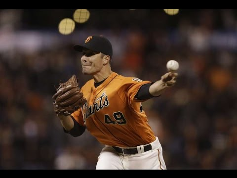 Javier Lopez Owning Some Dudes