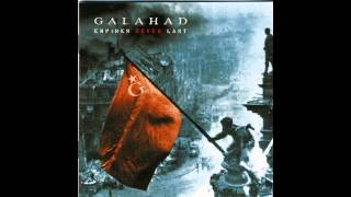 Galahad Empires Never Last Full Album