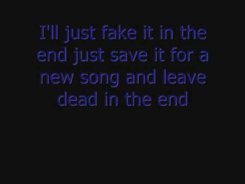Unretrofied Dillinger Escape Plan Lyrics