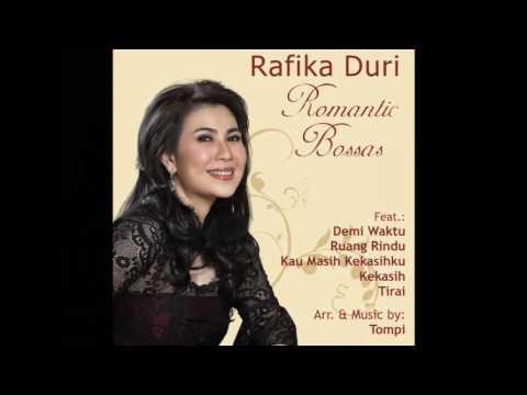 Rafika Duri - Pilar