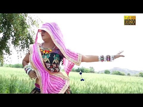 Dj Supehit Song 2020 || Nakhrali Banni   नखराली बन्नी || Latest Rajasthani Song 2020 || Hd