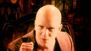 Watch Devin Townsend Juular video