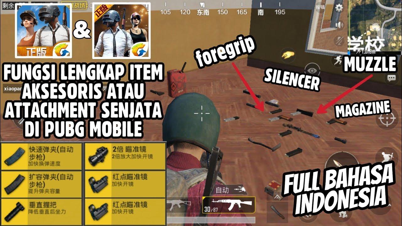 pubg mobile gamepedia hack pubg mobile with cydia