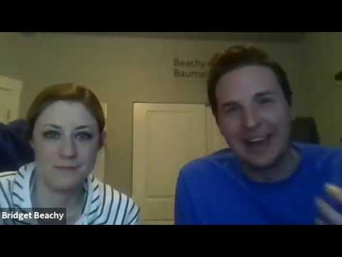 PCBH Corner: Patti and Jeff discuss the functionality of using different terms than consultant