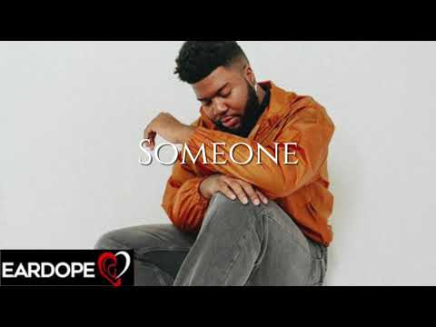 khalid---someone-ft.-russ-*new-song-2019*