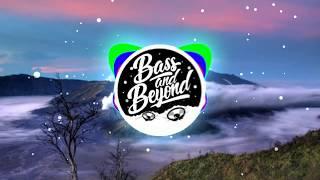 Download DJ Old SLOW POTONG BEBEK ANGSA VIRAL 2019 FULL BASS