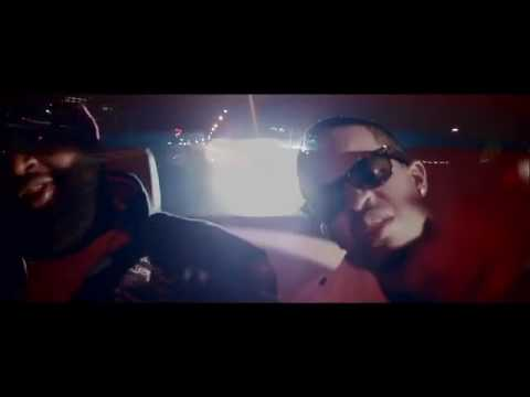 Young Dose Ft. Rick Ross & Fabolous - Where They Do That At [Music Video]