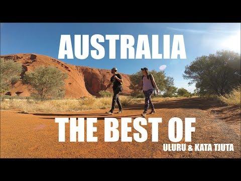 BEST OF AUSTRALIA | GoPro HERO 3+ | 2017