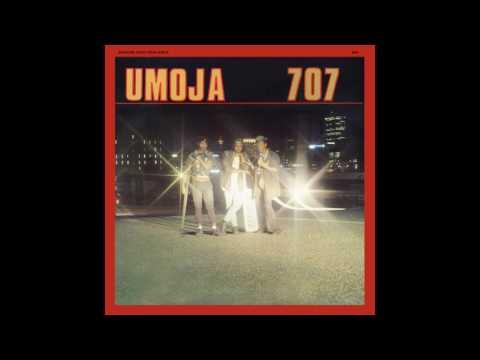Umoja — Take Me High