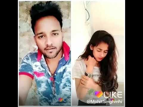 Latest ✌#DuetVideo🇮🇳👫