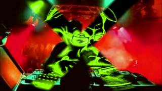 Download lagu Dj TheMaS FLy Miami MP3
