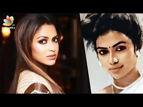 എന്നെ ആരും പുറത്താക്കിയിട്ടില്ല | Priya Anand replaces Amala Paul | Latest News