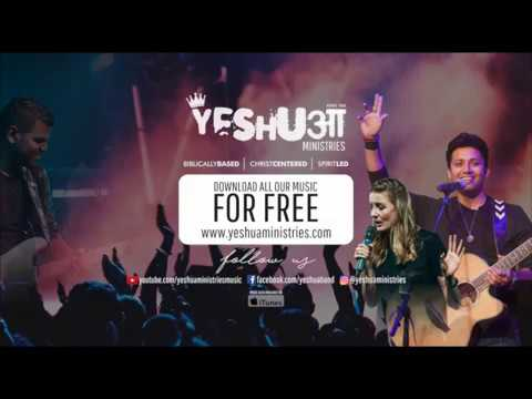 Manipuri thabal music free download reviewsseven.