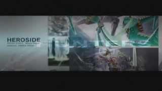 Phantasy Star Online - Episode 3 - Full Intro