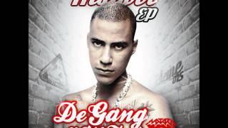 02. Matarr - Klik Klak Music (De Gang Van Zaken EP) #DGVZ