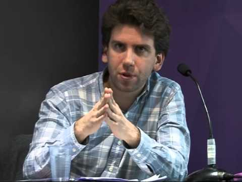 Whose borders are they anyway? The nation state unravelling