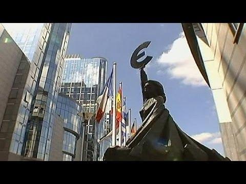 Upbeat eurozone growth data, but French business slump deepens - economy