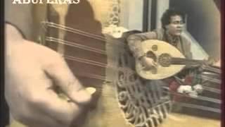 ميحانه ميحانه - سعدون جابر