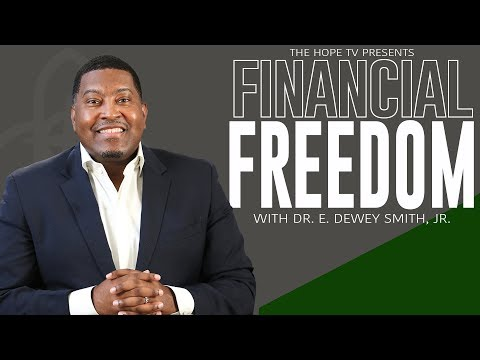 financial-freedom:-investments,-insurance-and-entrepreneurship