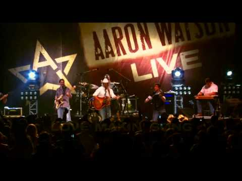 deep-in-the-heart-of-texas_aaron-watson_live-dvd_trailer