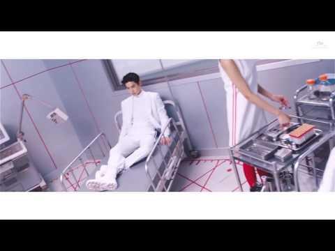 EXO - Lucky One MV (Korean Ver.)
