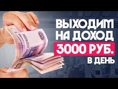 Скальпинг фьючерс СБЕРБАНКА от 24.04.19 №2 скальпинг по новой стратегии