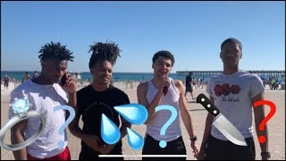 Baixar MARRY💍? SMASH💦? OR KILL🔪? PENSACOLA BEACH EDITION🏝